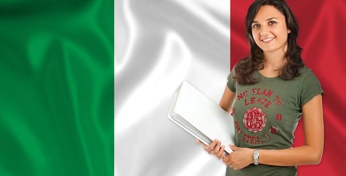 Sprachreise nach Italien