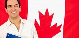 Sprachreise in Kanada