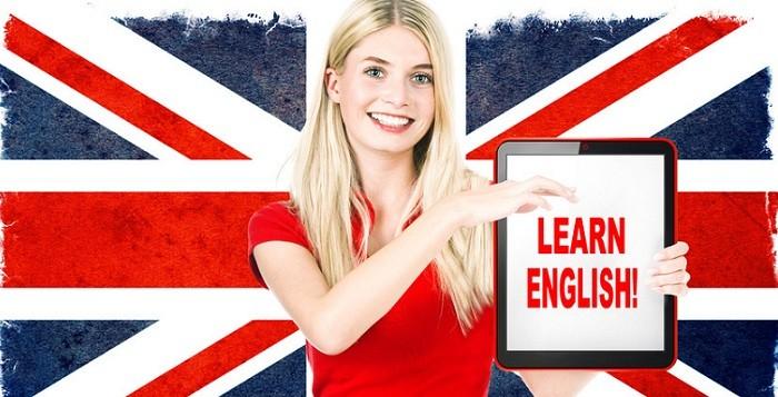 Sprachreisen in England