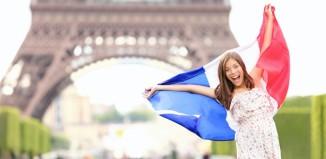 Sprachreisen nach Frankreich