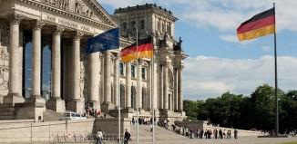 Auslandspraktikum in Deutschland