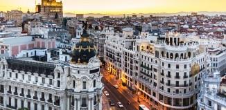 Auslandspraktikum in Spanien