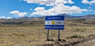 Freiwilligenarbeit in Argentinien