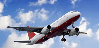 Reiserücktrittsversicherung für Auslandspraktikum